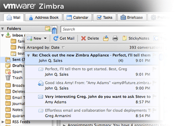 screenshot_zcs_email_without_hassle